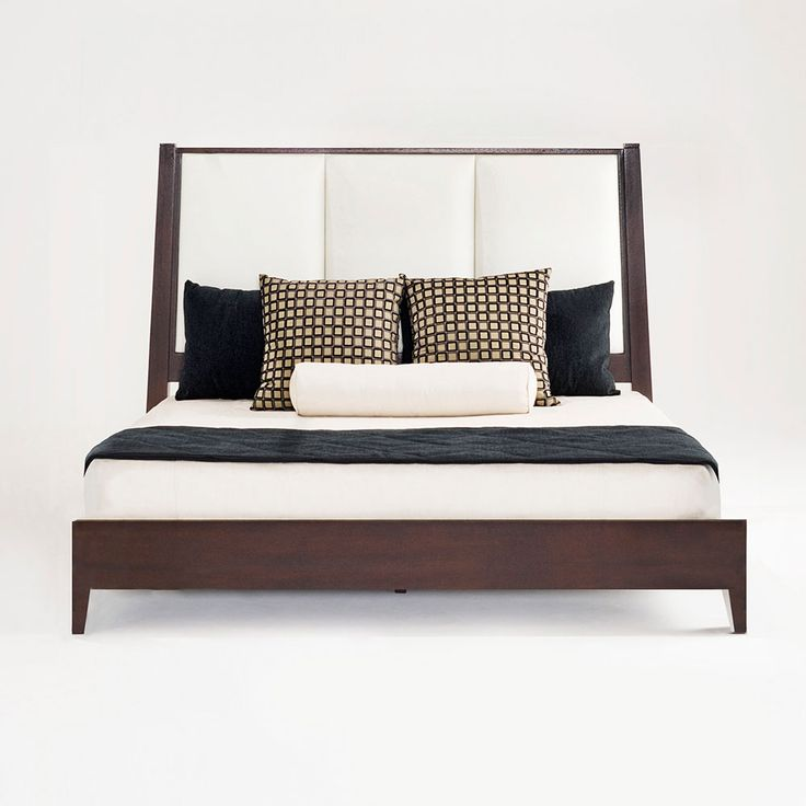 Africa upholstered bed 420From the Africa Collection: it is tropical and exotic; the Seike wood gives the impression of animal fur.All available finishesBase                                                                         GDKMPBI          [restricted no_message='Yes']AF26-420Kafrica upholstered king bed 420 (Ecuador Standard)/  [vc_row][vc_column width=