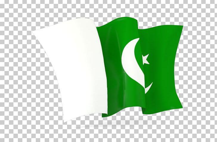 Flag Of Pakistan Dominion Of Pakistan Flag Of Italy Png Brand Dominion Of Pakistan Flag Flag Icon Flag Of Armenia Pakistan Flag Italy Flag Pakistani Flag