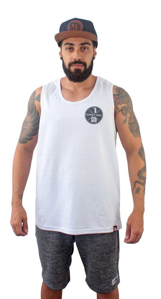 Venda online de camiseta surfista em SP