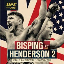 Countdown to UFC 204: Bisping vs. Henderson 2 (full episode) | Pro MMA Now