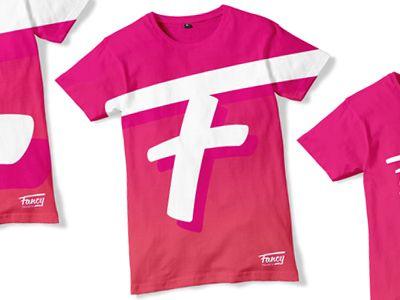 T shirts fancy t shirts design by alex tass