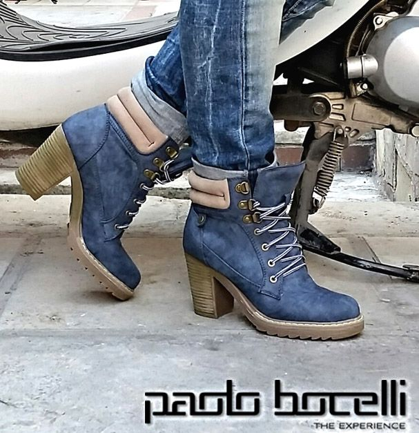 10Days Offers!!! casual μποτάκι τώρα 32,00€  shop now @ https://goo.gl/afBuU8 ‪#‎paolobocelli‬ ‪#‎shoes‬  www.paolobocelli.com