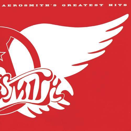 I'm listening to Sweet Emotion by Aerosmith on Pandora
