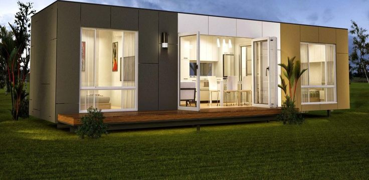 http://www.caridad145.com/wp-content/uploads/2015/11/how-much-is-a-shipping-container-house-how-much-does-a-storage-container-home-cost-apartment-begumbal-ireland-shipping-container-home-example-how-much-do-storage-containers.jpg