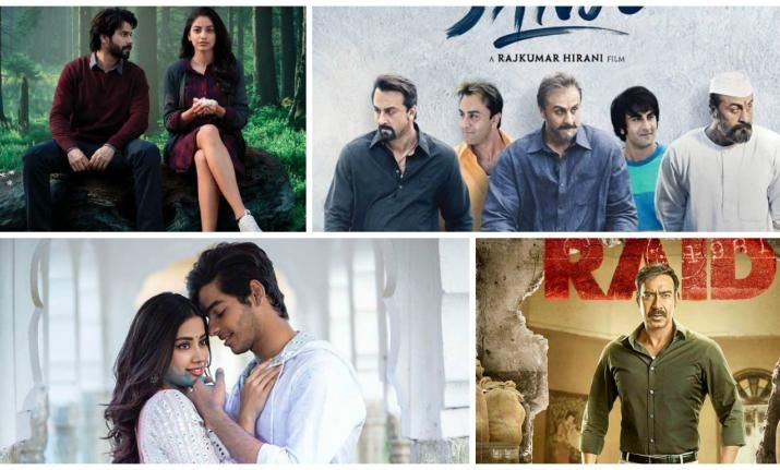 Bollywood movies download free hd quality for pc