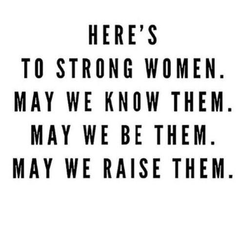 "pagewoman: "" International Women's Day ♀ """