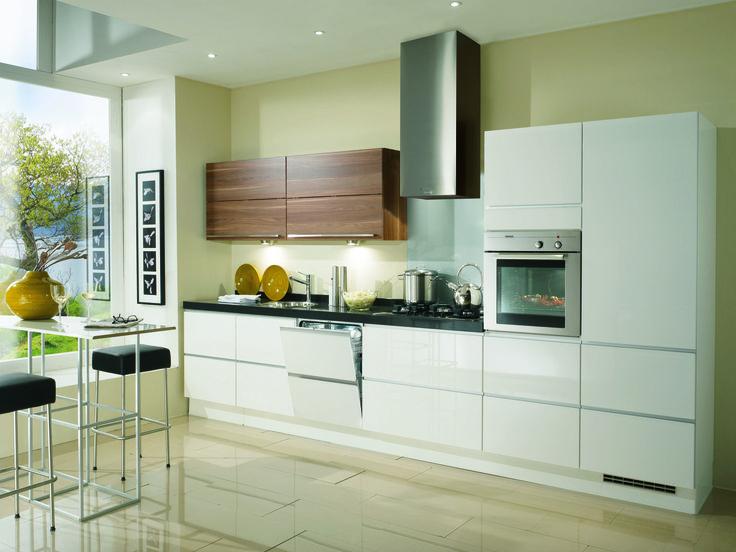keukens zoeterwoude beautiful latest welkom bij grando