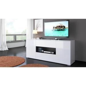 meuble tv haut rhin. Black Bedroom Furniture Sets. Home Design Ideas