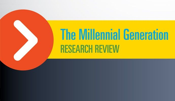 Reports on Millennial annual purchasing power widely range between $125 billion and $890 billion. A more consistent estimate is $200 billion...