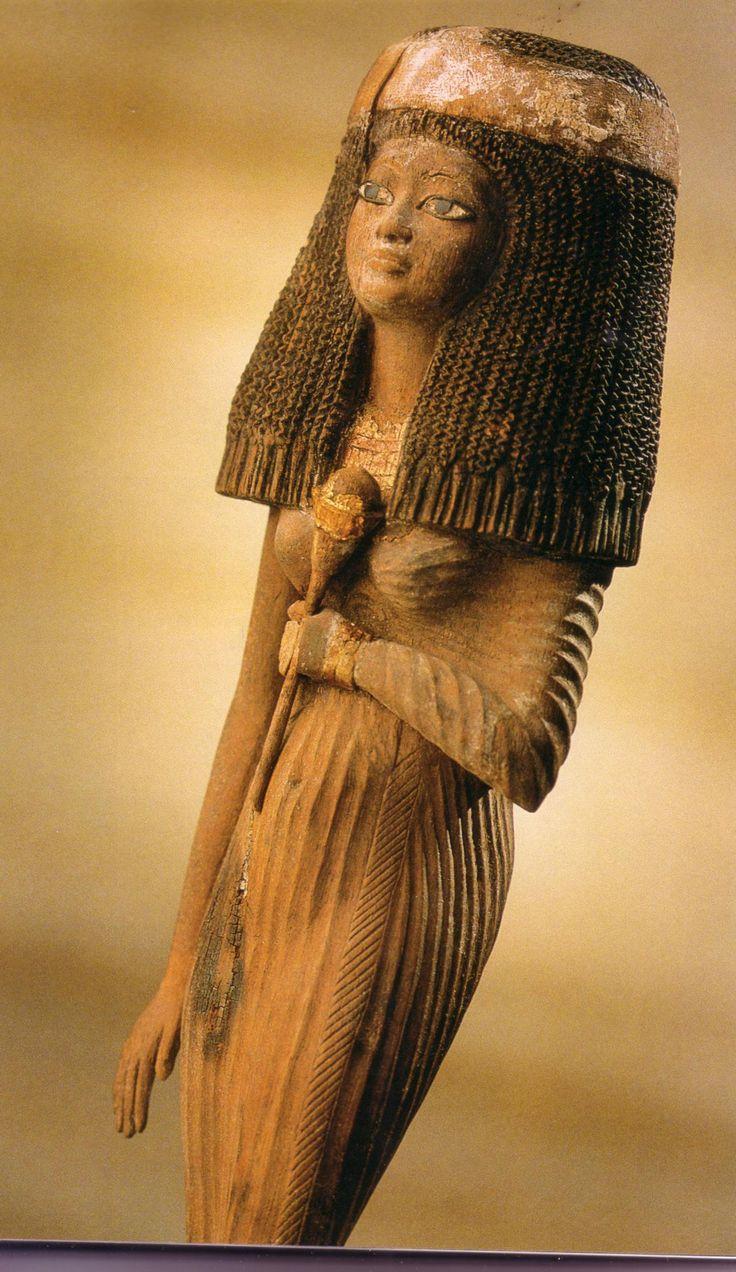 140 best khamat: long hairstyles images on pinterest | ancient