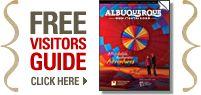 Albuquerque zoo - Albuquerque aquarium - Albuquerque biological park