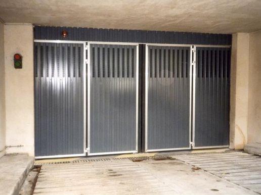 les 25 meilleures id es de la cat gorie portes accord on sur pinterest pliantes portes. Black Bedroom Furniture Sets. Home Design Ideas