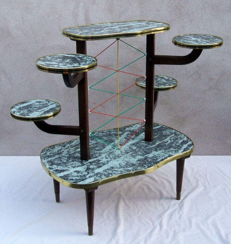 les 147 meilleures images du tableau formidable formica sur pinterest ameublement leboncoin. Black Bedroom Furniture Sets. Home Design Ideas