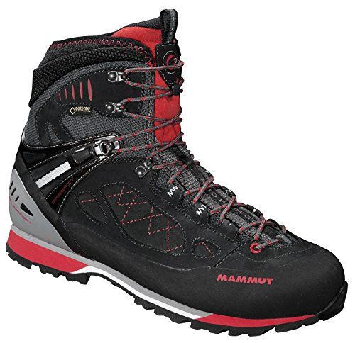 Mammut Alto High GTX Men - Trekkingstiefel - graphite - http://on-line-kaufen.de/mammut/graphite-inferno-mammut-alto-high-gtx-men-4