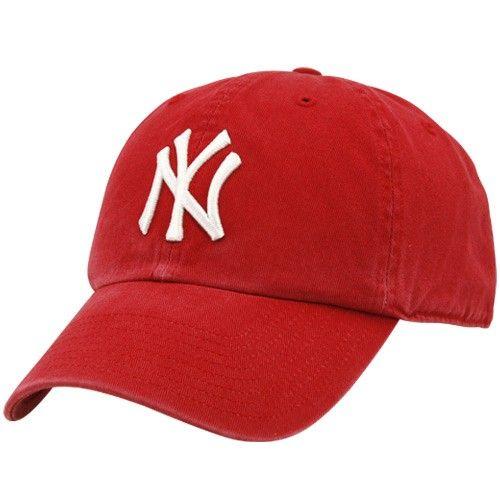 88 Best Yankees Hats Images On Pinterest New York