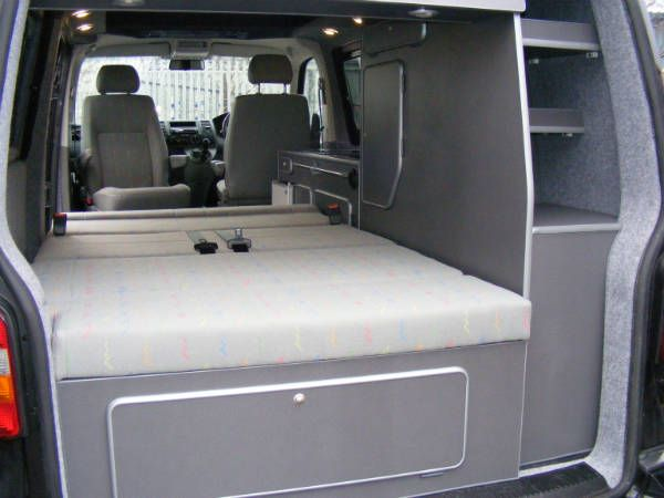 t4 transporter conversions van s camper s pinterest search and t4 transporter. Black Bedroom Furniture Sets. Home Design Ideas