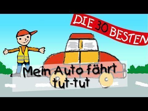 Gute Auto Spiele