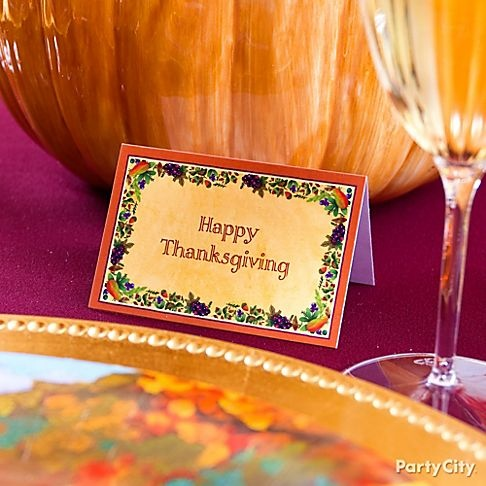 18 best images about thanksgiving decorating ideas on Happy thanksgiving decorations