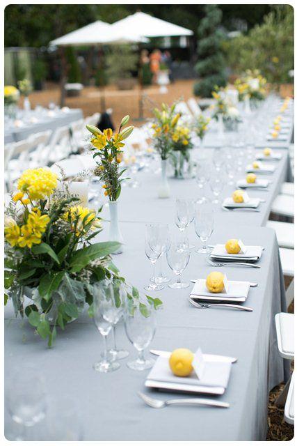 150 best Backyard Wedding Ideas images on Pinterest | Marriage ...