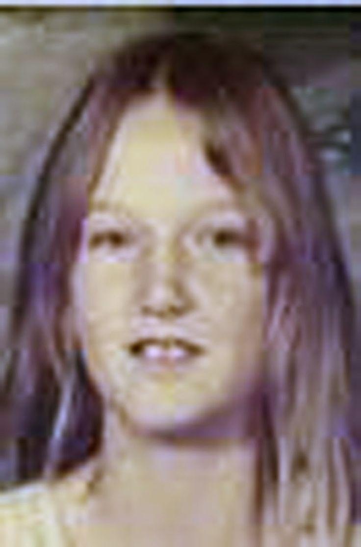 Rhonda Scheffler raped and murdered. | Thrill Kill Couples ...