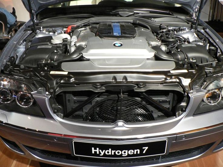 BMW намерена выпустить к 2030 году первый водородный автомобиль http://www.belnovosti.by/avto/53946-bmw-namerena-vypustit-k-2030-godu-pervyj-vodorodnyj-avtomobil.html