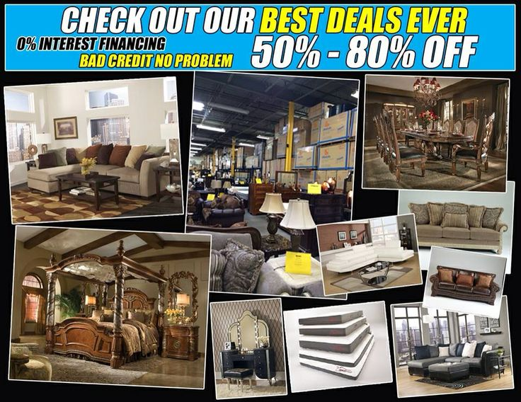 Best Buy Furniture 5309 Marlton Pike Pennsauken Nj 08109 856 663 5558 Www.