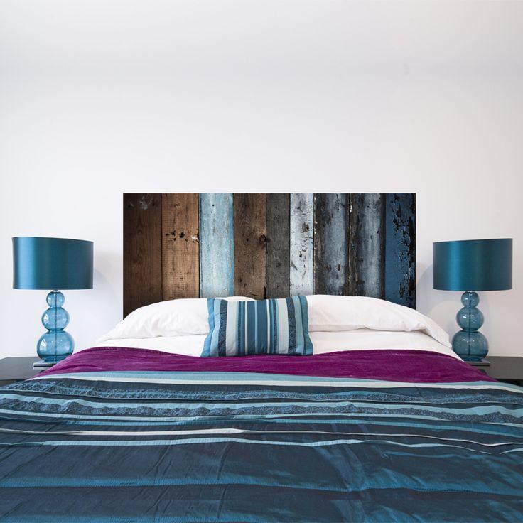 Oltre 20 migliori idee su stickers tete de lit su - Tete de lit en forme de coeur ...
