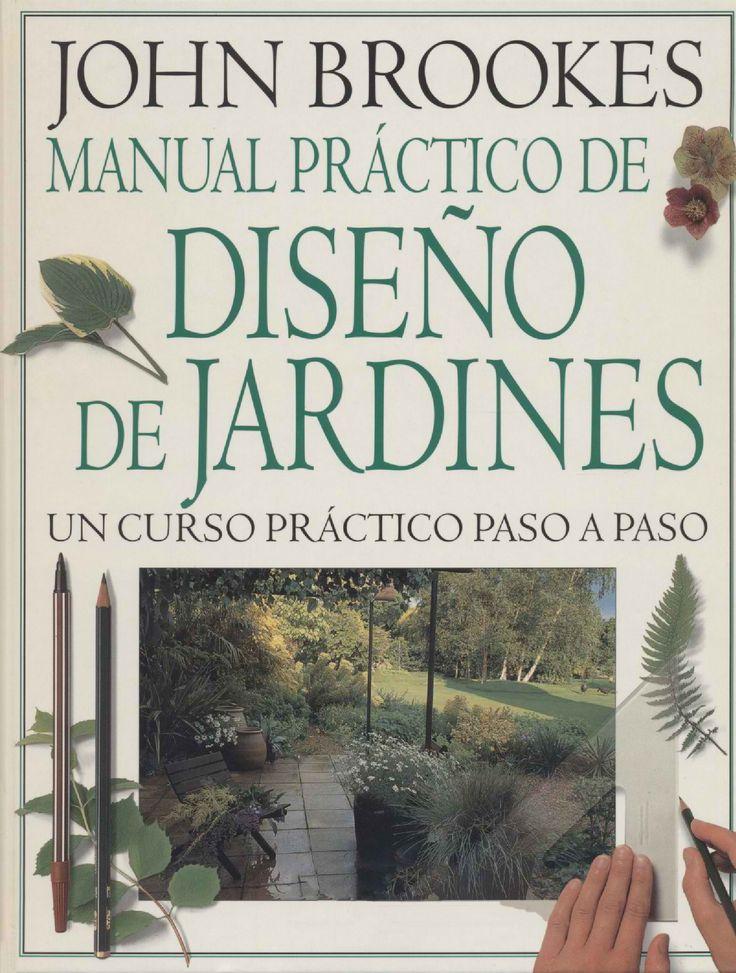 97 best patios y jardines images on pinterest for Patios y jardines