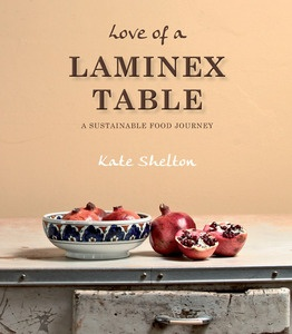 Image of Love of a Laminex Table | Kate Shelton Benedict House