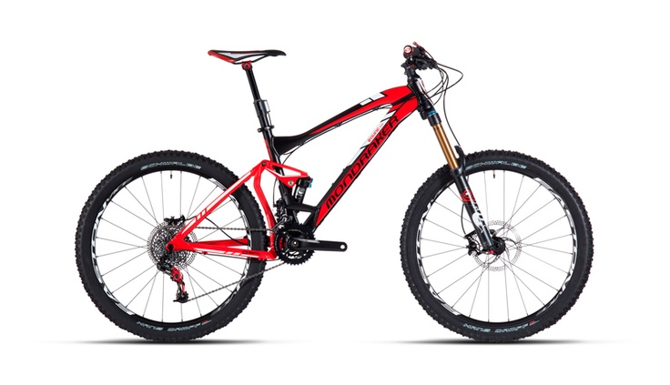 18 best Mountain Bikes images on Pinterest | Bicycles, Bicycling and ...