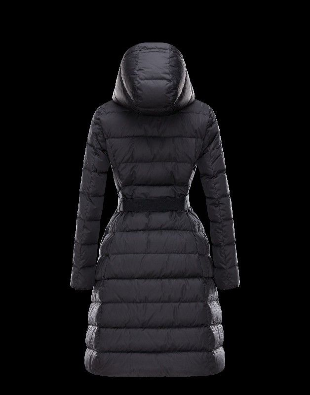 172 best neuen moncler damen images on pinterest moncler for her and jackets. Black Bedroom Furniture Sets. Home Design Ideas