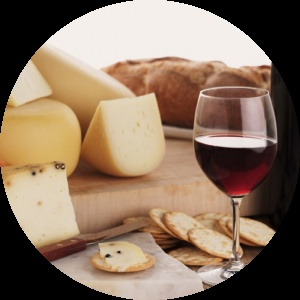 Fantastic Wine Tasting of up to 14 wines from across the country and a cheese platter to complement! visit http://citymob.co.za/cape-town/sale/40/taste-14-wines-incl.-cheese-platter-for-2-60-off?utm_source=CapeTownDailyMail for details :)