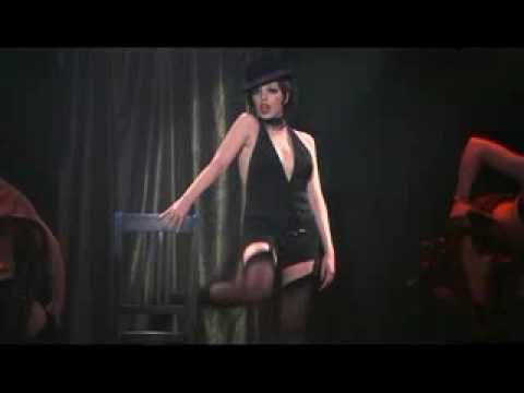 bob fosse essay Chicago: a movie musical mockery of the media's razzle dazzle image of murder emily sulock which then allowed bob fosse to create a musical adaptation in his essay, he describes a murder trial that was used because of.