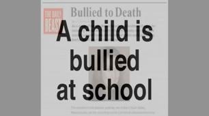 We all must be responsible to talk about bullying before we loss one more child.: Help Kids, Bullying, Friends Marlo, Power Marlo, Children, Marlo Thomas, Ellen Degen, Ellen Website Very, The Roller Coasters