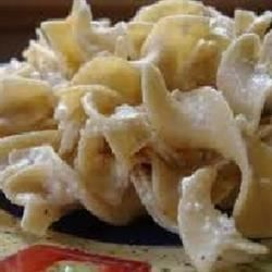 Polish Noodles (Cottage Cheese and Noodles) Recipe – Allrecipes.com