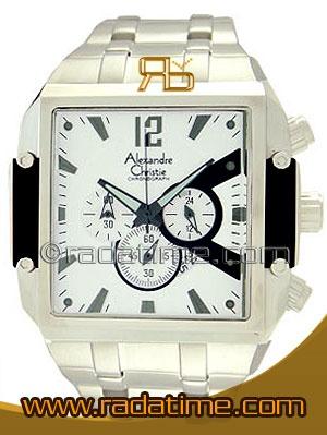 Alexandre Christie 6261MCBW