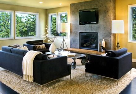 144 home decor ideas pinterest home staging - Furniture staging ideas ...