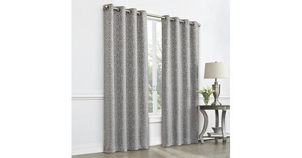 11 Best Curtains Images On Pinterest Blinds Blackout