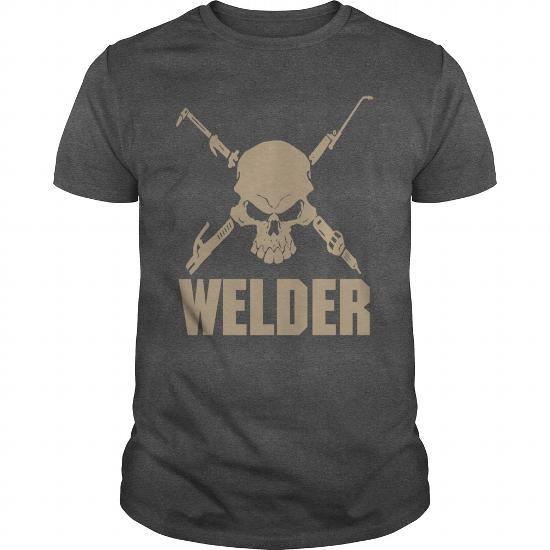 Welder Miller Welders Funny Welder Gift Welder F