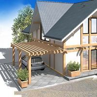 Backyard Carport Designs wooden portable carports wood carports for sale plans wood furniture plans review Planning Tips You Should Never Miss While Designing A Carport