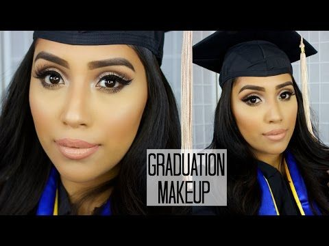 Graduation Glam Makeup 2015 + Beauty Tips | Full Coverage flawless makeup Tutorial - http://47beauty.com/graduation-glam-makeup-2015-beauty-tips-full-coverage-flawless-makeup-tutorial/    Avon Sales – valtimus.avonrepresentative.com  WATCH IN HD Follow me: Instagram : @itslesliealvarado http://instagram.com/itslesliealvarado Twitter: @itsLesAlvarado https://twitter.com/itsLesAlvarado SnapChat @itsLesAlvarado BLOG: http://lesliealvarado.com/ Here, I post more pictur