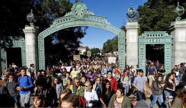 DOUGLAS LEZAMETA: La desinversión del Estado en la educación superior ha dado lugar a una explosión de la deuda de préstamos estudiantiles