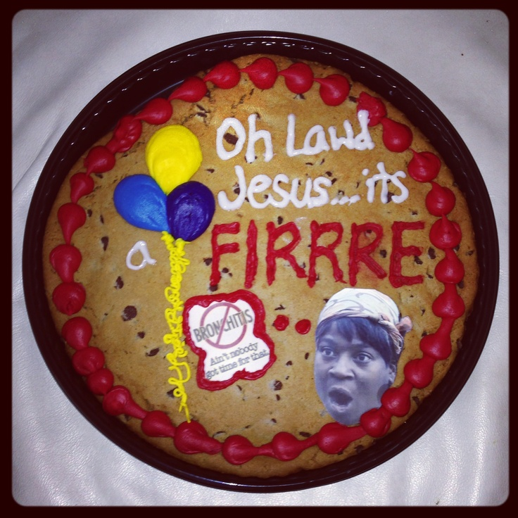 Daphne Made Her Own Birthday Cake Too: 1000+ Images About Ain't Nobody Got Time For That On