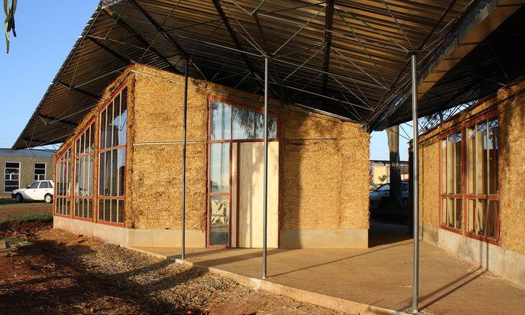Ithuba Science Center