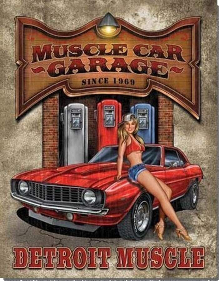 Best 25 pin up car ideas on pinterest pin up models for Budget pour ouvrir un garage auto