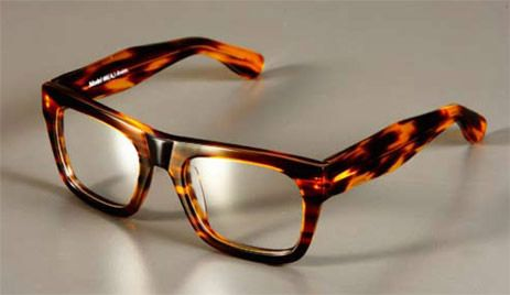 classic tortoise shell frames specula pinterest shells classic and glasses