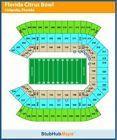 #lastminute  NFL Pro Bowl Tickets 01/29/17 (Orlando) #deals_us