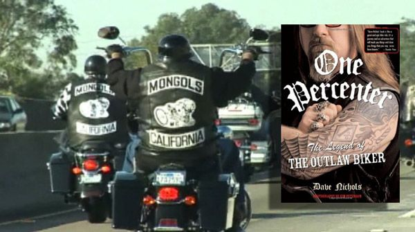 how to join a motorcycle gang