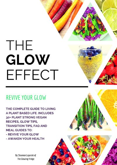 The day has finally come!!! 'The Glow Effect' Guide is here!     I've been smiling from ear to ear since yesterday. I never thought this day would come! I honestly had no idea what was ahead of me when creating this guide. Originally, I had the idea of creatin