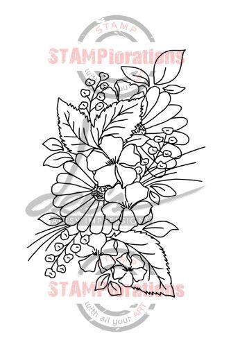 preview-blossomspray1